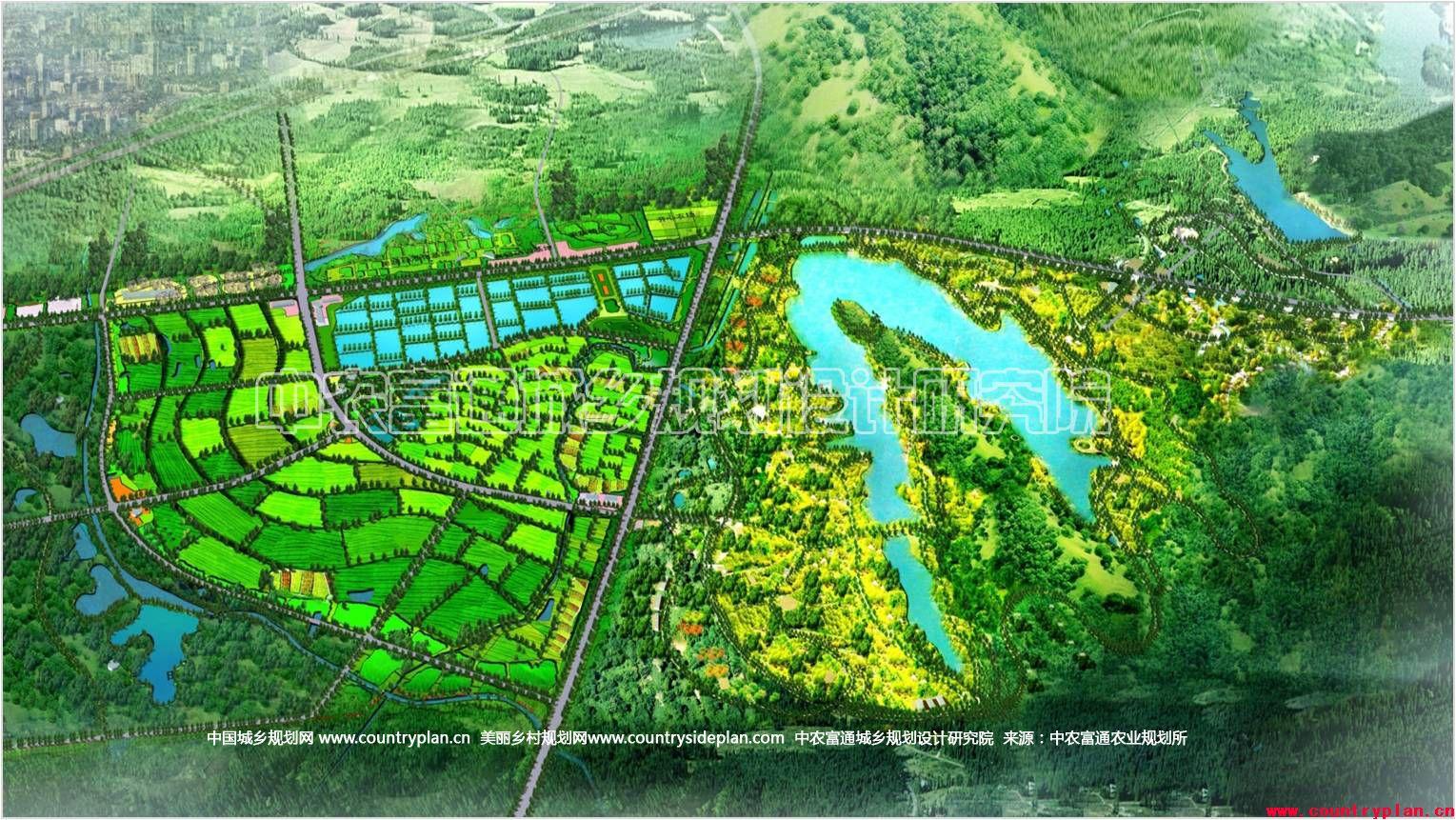 荆门掇刀兴隆大道地图全图